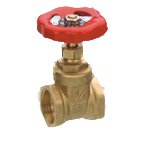 Light Gate Valve