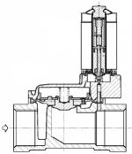 Sirai L280