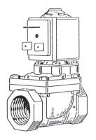 Sirai L180 / L182